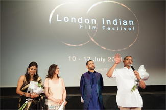 14jul nanaliff 01 Nana Patekar closes the 5th London Indian Film Festival