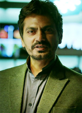 14jul_nawazuddininterview-01