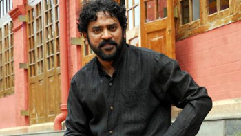 14jul santoshliff 01 LIFF Masterclass with Santosh Sivan