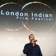 DSC 5719 185x185 LIFF Special Report: Million Dollar Arm UK Premiere