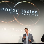 DSC 5721 185x185 LIFF Special Report: Million Dollar Arm UK Premiere