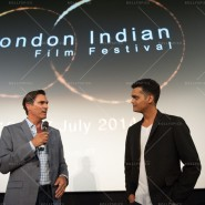 DSC 5730 185x185 LIFF Special Report: Million Dollar Arm UK Premiere