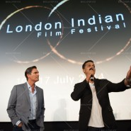 DSC 5731 185x185 LIFF Special Report: Million Dollar Arm UK Premiere