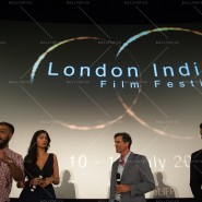 DSC 5766 185x185 LIFF Special Report: Million Dollar Arm UK Premiere