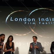 DSC 5768 185x185 LIFF Special Report: Million Dollar Arm UK Premiere