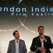 DSC 5778 185x185 LIFF Special Report: Million Dollar Arm UK Premiere