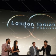 DSC 5780 185x185 LIFF Special Report: Million Dollar Arm UK Premiere