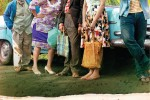 Finding Fanny Poster (1)