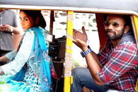Kareena Kapoor-Rohit Shetty