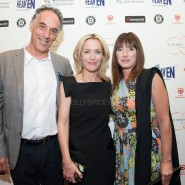 LIFFSOLDopeningnight11 185x185 London Indian Film Festival launches with powerful premiere of Gillian Anderson film 'Sold'