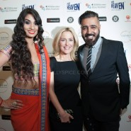 LIFFSOLDopeningnight16 185x185 London Indian Film Festival launches with powerful premiere of Gillian Anderson film 'Sold'