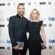 LIFFSOLDopeningnight18 185x185 London Indian Film Festival launches with powerful premiere of Gillian Anderson film 'Sold'