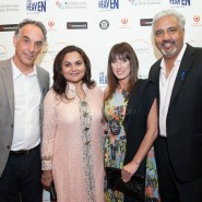 LIFFSOLDopeningnight28 185x185 London Indian Film Festival launches with powerful premiere of Gillian Anderson film 'Sold'
