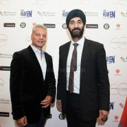 LIFFSOLDopeningnight47 185x185 London Indian Film Festival launches with powerful premiere of Gillian Anderson film 'Sold'