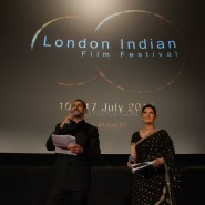 LIFFSOLDopeningnight56 185x185 London Indian Film Festival launches with powerful premiere of Gillian Anderson film 'Sold'