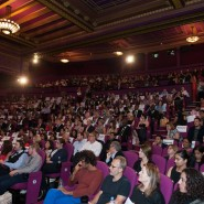 LIFFSOLDopeningnight57 185x185 London Indian Film Festival launches with powerful premiere of Gillian Anderson film 'Sold'