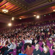 LIFFSOLDopeningnight58 185x185 London Indian Film Festival launches with powerful premiere of Gillian Anderson film 'Sold'