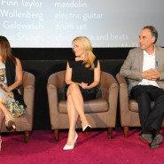 LIFFSOLDopeningnight62 185x185 London Indian Film Festival launches with powerful premiere of Gillian Anderson film 'Sold'