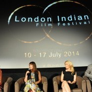 LIFFSOLDopeningnight65 185x185 London Indian Film Festival launches with powerful premiere of Gillian Anderson film 'Sold'