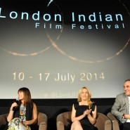 LIFFSOLDopeningnight66 185x185 London Indian Film Festival launches with powerful premiere of Gillian Anderson film 'Sold'