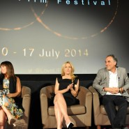 LIFFSOLDopeningnight67 185x185 London Indian Film Festival launches with powerful premiere of Gillian Anderson film 'Sold'