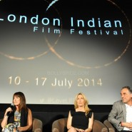 LIFFSOLDopeningnight68 185x185 London Indian Film Festival launches with powerful premiere of Gillian Anderson film 'Sold'