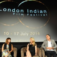LIFFSOLDopeningnight73 185x185 London Indian Film Festival launches with powerful premiere of Gillian Anderson film 'Sold'