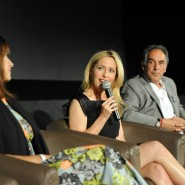 LIFFSOLDopeningnight78 185x185 London Indian Film Festival launches with powerful premiere of Gillian Anderson film 'Sold'