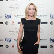 LIFFSOLDopeningnight8 185x185 London Indian Film Festival launches with powerful premiere of Gillian Anderson film 'Sold'