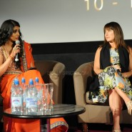LIFFSOLDopeningnight80 185x185 London Indian Film Festival launches with powerful premiere of Gillian Anderson film 'Sold'