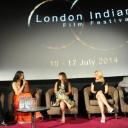 LIFFSOLDopeningnight82 185x185 London Indian Film Festival launches with powerful premiere of Gillian Anderson film 'Sold'