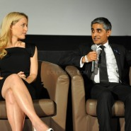 LIFFSOLDopeningnight83 185x185 London Indian Film Festival launches with powerful premiere of Gillian Anderson film 'Sold'