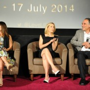 LIFFSOLDopeningnight84 185x185 London Indian Film Festival launches with powerful premiere of Gillian Anderson film 'Sold'