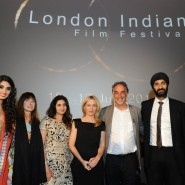 LIFFSOLDopeningnight85 185x185 London Indian Film Festival launches with powerful premiere of Gillian Anderson film 'Sold'