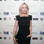 LIFFSOLDopeningnight9 185x185 London Indian Film Festival launches with powerful premiere of Gillian Anderson film 'Sold'