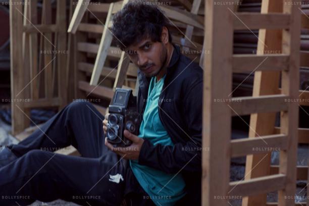 TRB2 Meet Tahir Raj Bhasin of Rani Mukerji's Mardaani