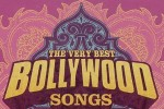 bollywood-songs
