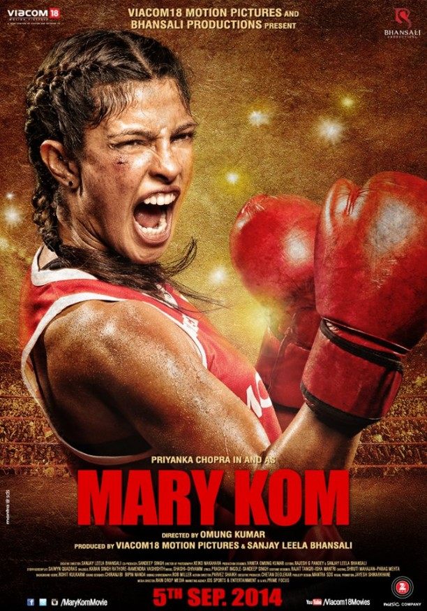 marykomposter2