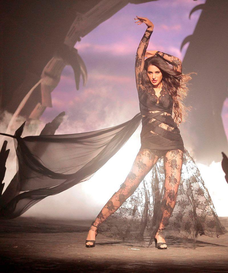 kick movie song mp3 download songs.pk