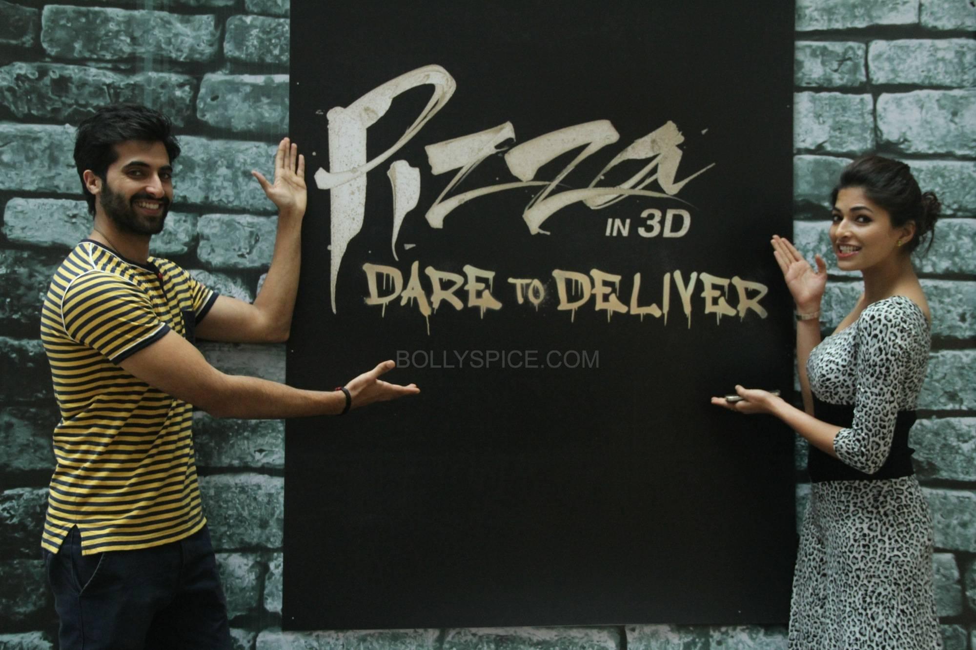 pizzathrill1
