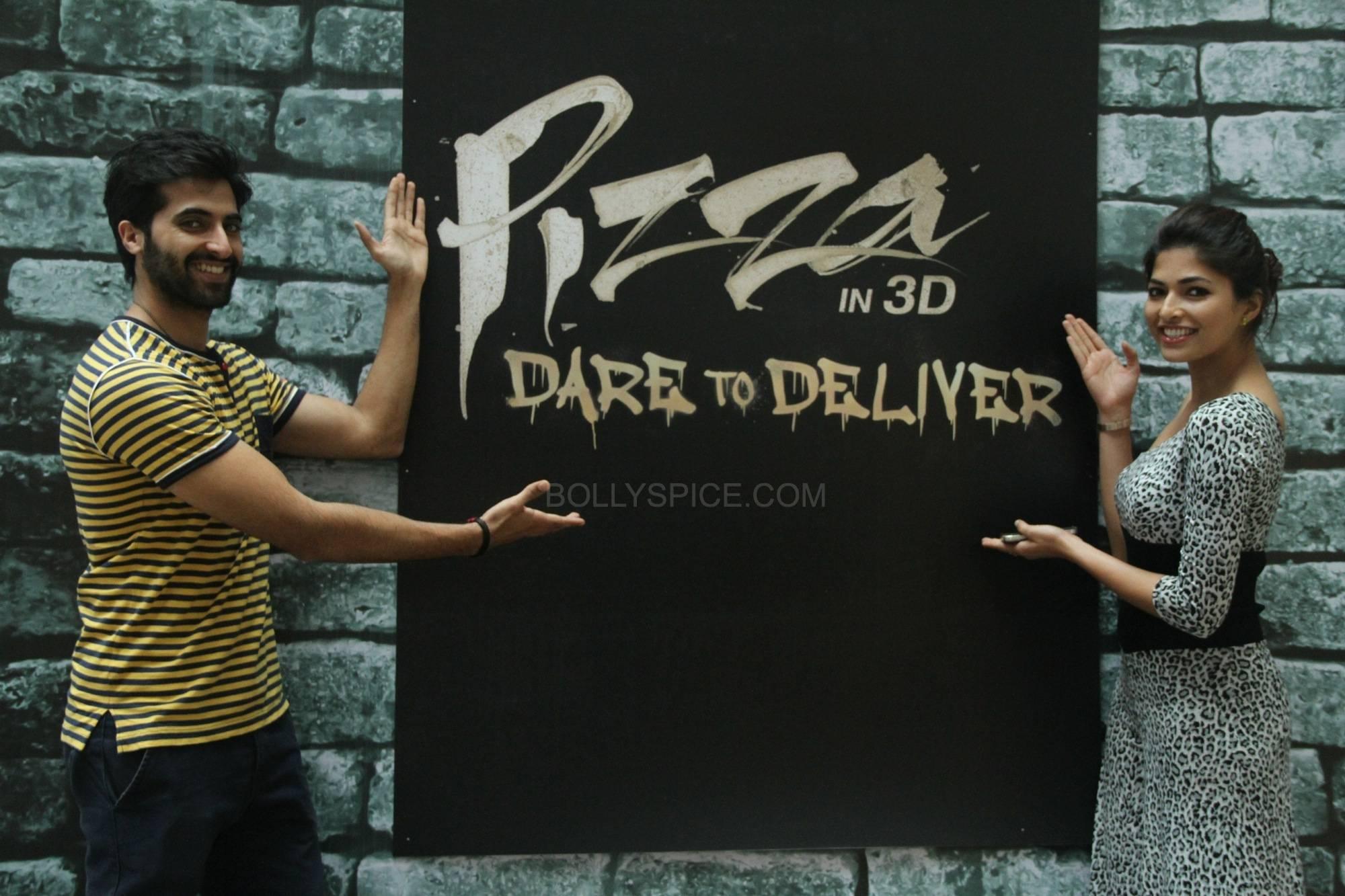 pizzathrill3