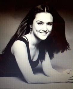 preityzinta 244x300 Preity to make a comeback as a rustic bandit