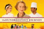 14aug_100FootJourney-Poster02