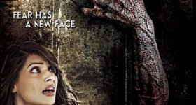 14aug_Creature3D-poster02