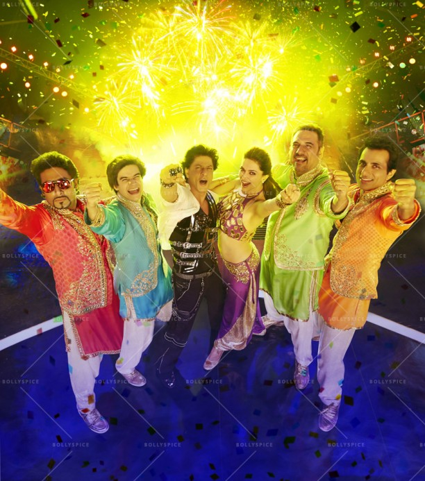 14aug_HNY-Stills04