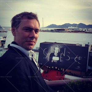 14aug_KrzysztofSolek(President,FilmPolskaProductions)