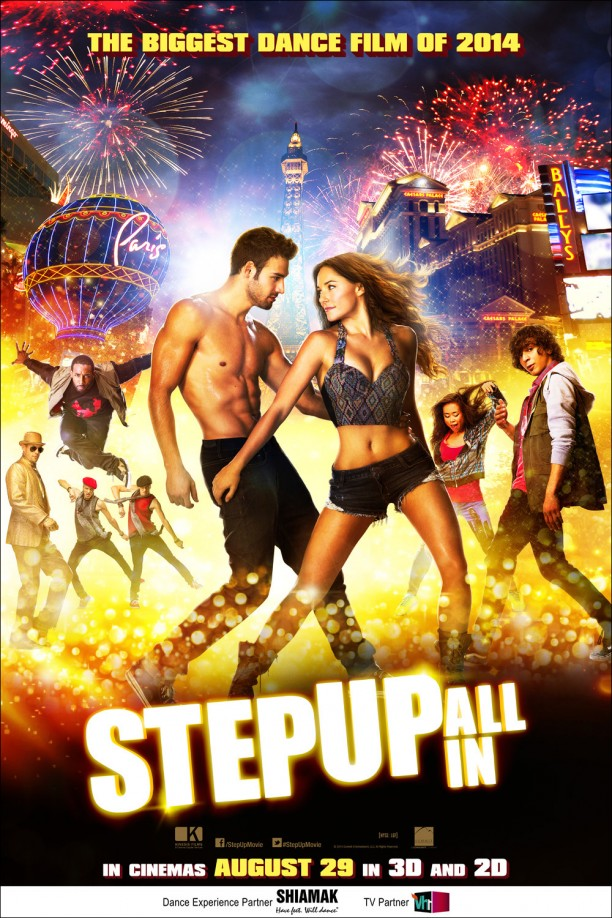14aug_Shiamak-StepUpAllIn