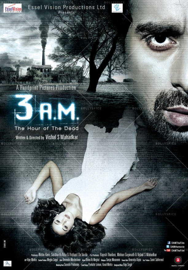 14aug_3AM-Poster01