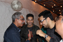 14aug_Badlapur-WrapUpParty51
