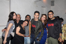 14aug_Badlapur-WrapUpParty56